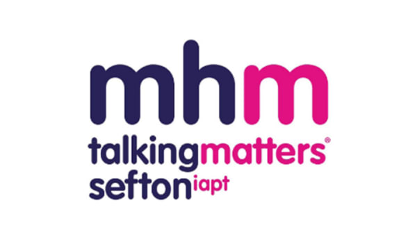 MHM successfully launches Talking Matters Sefton