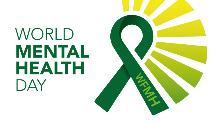 Read: World Mental Health Day 2019